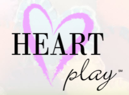Click for Heart Play